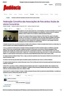 Federação Concelhia das .._Página_1