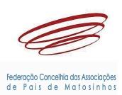 logo FAP Matosinhos