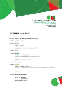 Conven...rograma_III_CN_2015_Página_2