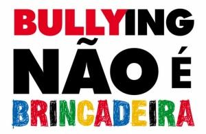 Chega-de-Bullying-Cartoon-Network-quer-acabar-com-o-bullying-2